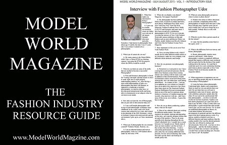MWMag-Interview-Udor-2-page450.jpg